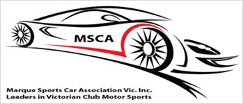 MSCA_logo